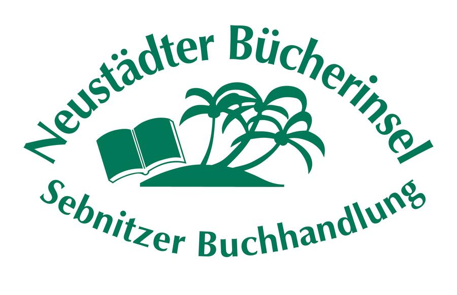 Ungewöhnlich Hotel Brückenschänke Sebnitz Zeitgenössisch ...